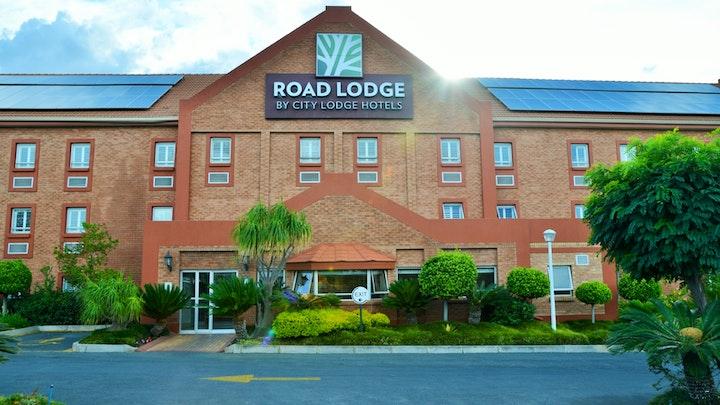 at Road Lodge Randburg | TravelGround