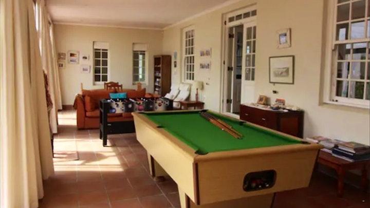 Silversands Accommodation at Honey's Rest | TravelGround