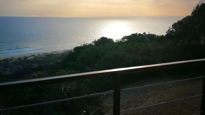 at Ocean Breezzz Self-catering Accommodation   TravelGround