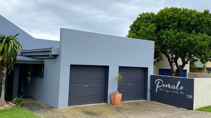 Still Bay West Accommodation at Pomalo | TravelGround