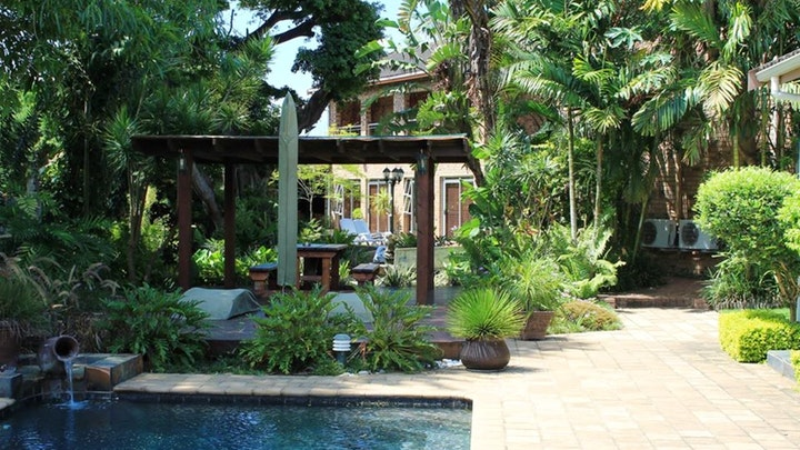 at DuneSide Self-catering 2-Bedroom Unit | TravelGround