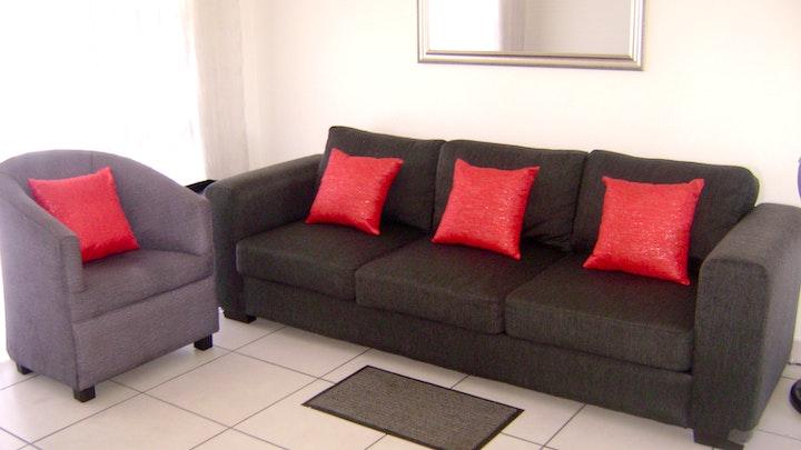 at North Beach Durban Apartment | TravelGround