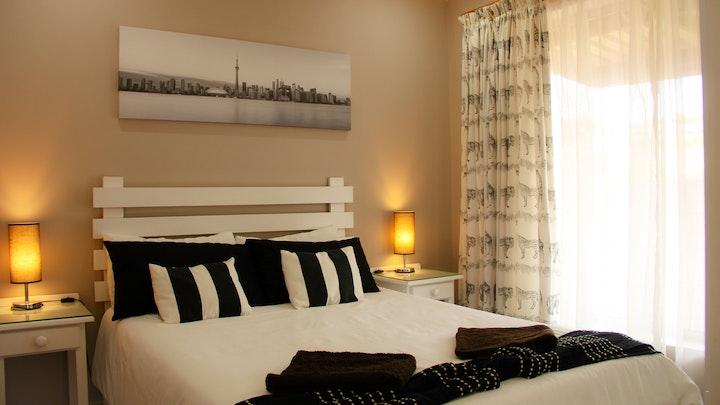 Hartenbos Accommodation at Tranquility   TravelGround