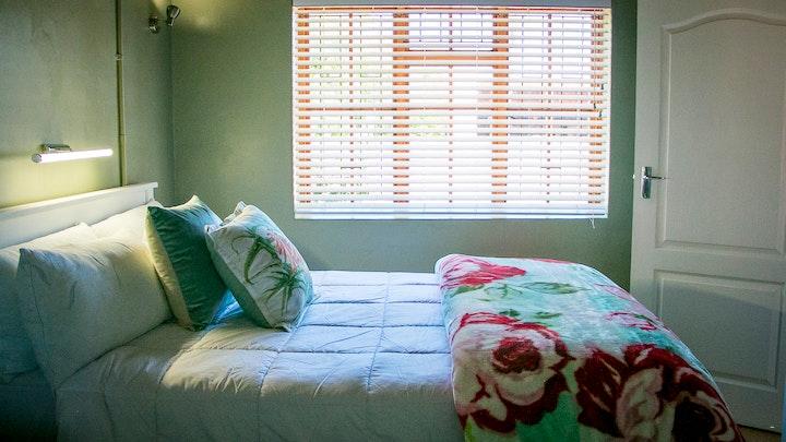 Porterville Accommodation at Vinkel & Koljander | TravelGround