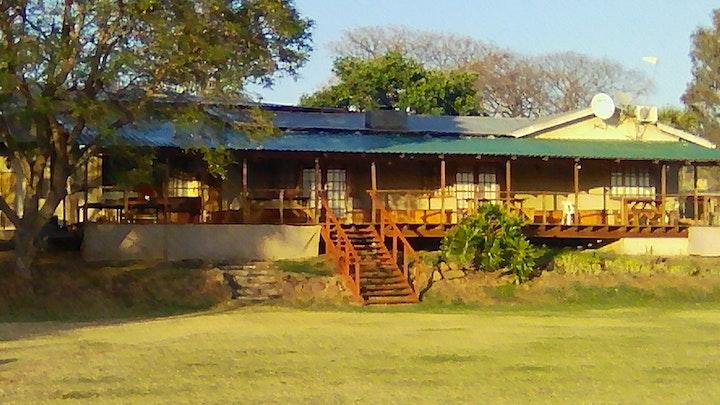 Sentraal Drakensberge Akkommodasie by Willow Grange Country Hotel | LekkeSlaap