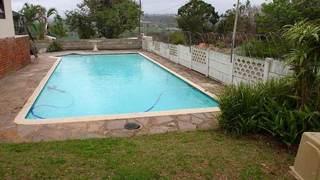 by Nkosazana Guest House | LekkeSlaap