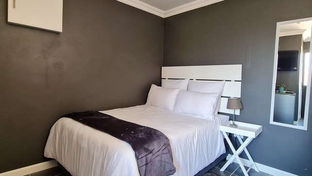 at Vusi's Guest House | TravelGround