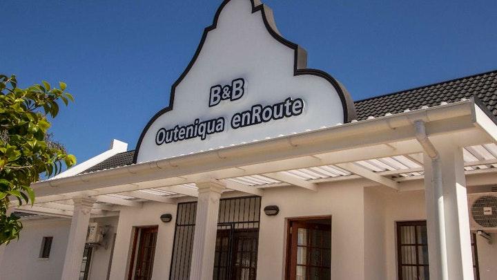 Heatherlands Accommodation at Outeniqua enRoute | TravelGround