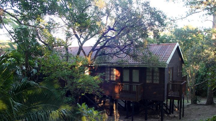 Uvongo Accommodation at Uvongo Self-catering | TravelGround