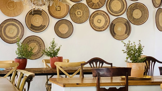 by Boutique Guesthouse Hanover | LekkeSlaap