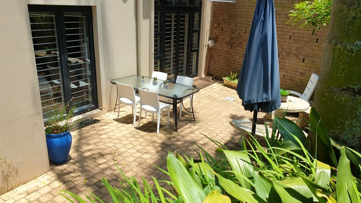 by Kingfisher Self-catering | LekkeSlaap