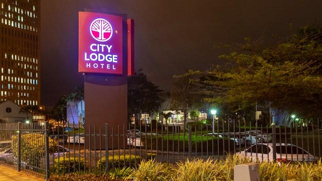 by City Lodge Hotel Durban | LekkeSlaap