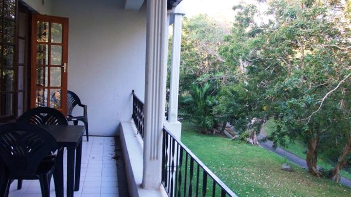 Banner Rest Accommodation at Eden Wilds 22   TravelGround