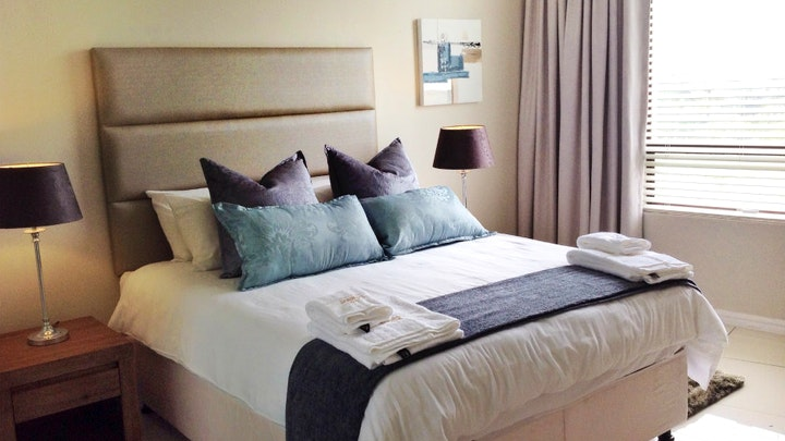 by Beach Break Holiday Unit 416 | LekkeSlaap