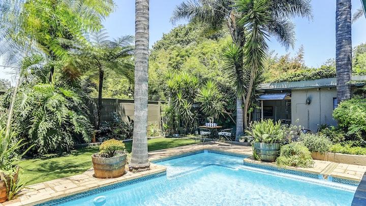 at Seven Palms | TravelGround
