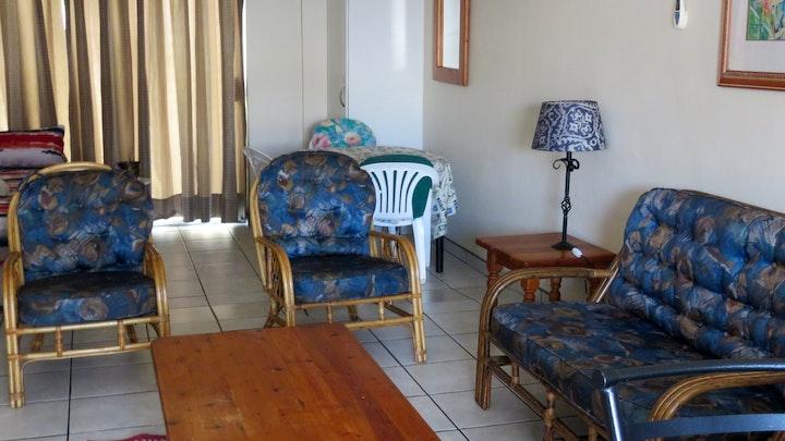 St Lucia Estuary Accommodation at 62 The Bridge | TravelGround