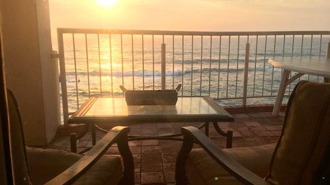 at Idwala Tides | TravelGround