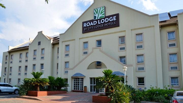 at Road Lodge Rustenburg | TravelGround