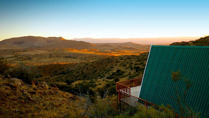 at Linduli Lodge | TravelGround