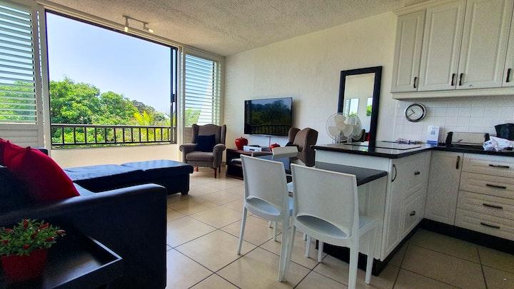Umhlanga Accommodation at 231 Breakers   TravelGround