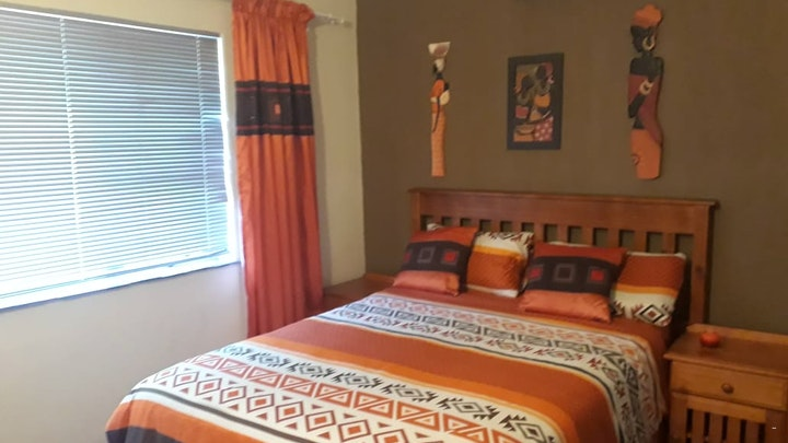 Scottburgh Accommodation at On The Sea @ Freeland Park | TravelGround