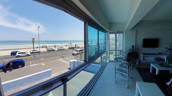 Strand Accommodation at Ocean View | TravelGround