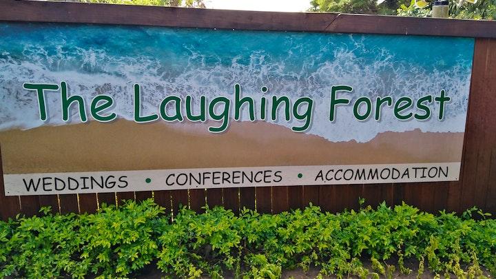 by Laughing Forest Bush Lodge | LekkeSlaap