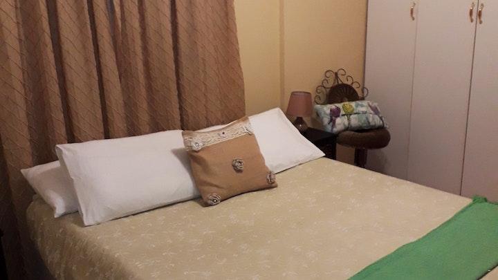 Kimberley Accommodation at Joan's Rest | TravelGround