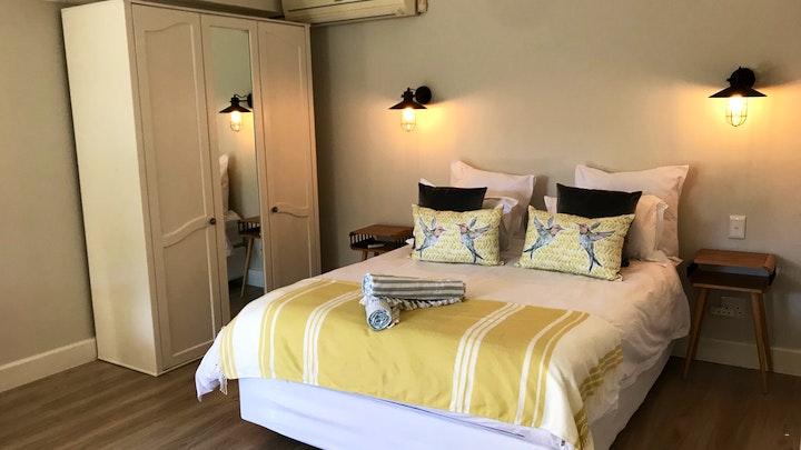 Heldervue Accommodation at Strelitzia Selfsorg | TravelGround