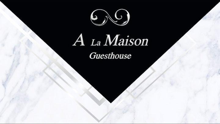 Kimberley Accommodation at A La Maison Guesthouse | TravelGround