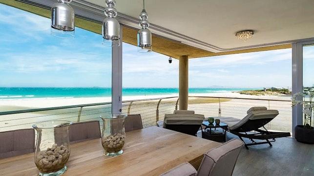 at Lagoon Beach 137A by CTHA | TravelGround