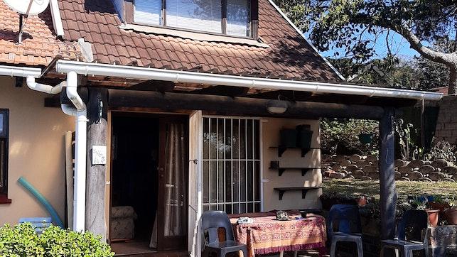 at Phambili Self-catering Accommodation   TravelGround