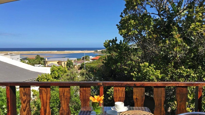 at Plett Beacon House | TravelGround