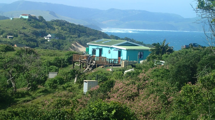 Transkei Accommodation at Mary's Place | TravelGround