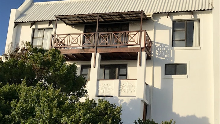 by Oyster Bay Accommodation | LekkeSlaap