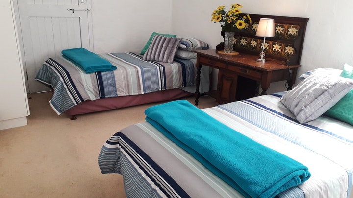 Port Alfred Accommodation at Crashing Waves Guesthouse | TravelGround