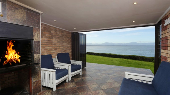 Mossel Bay Accommodation at On the Rocks 2 | TravelGround