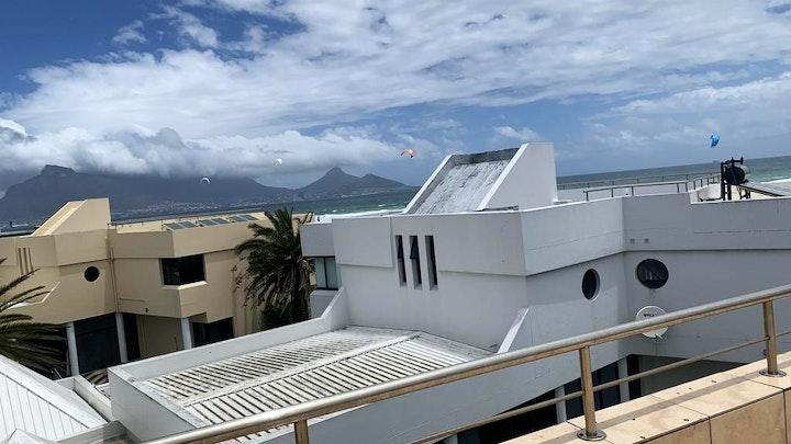 Milnerton Accommodation at GSM on Sunset Beach | TravelGround