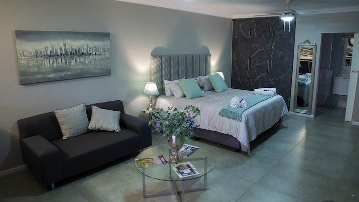 Steiltes Accommodation at Blue Nest | TravelGround