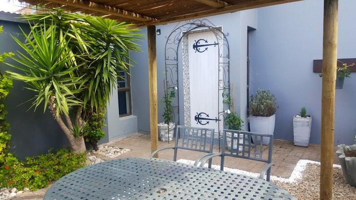 Port Owen Accommodation at Villa Esperanza Selfsorg Woonstel | TravelGround