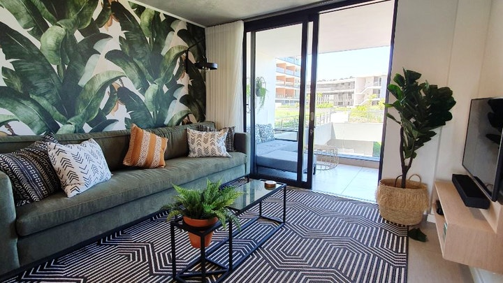 Hillhead Accommodation at 106 Coral Point | TravelGround