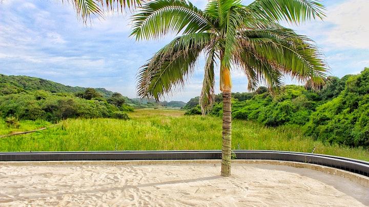 Umhlanga Accommodation at Breakers 217 | TravelGround