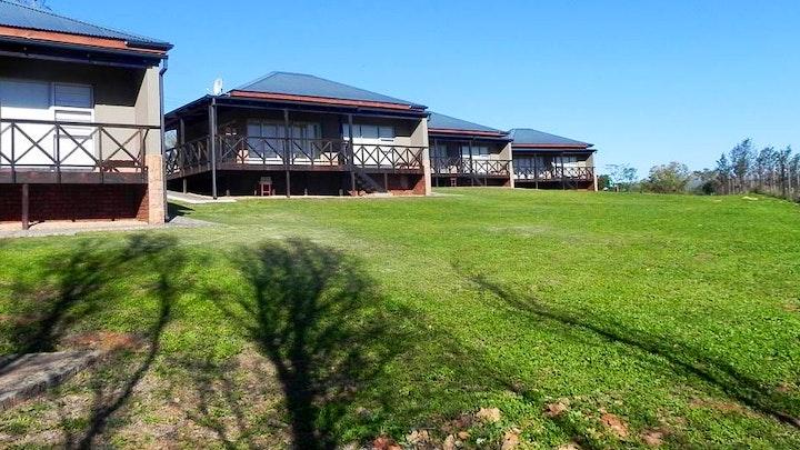 Patensie Accommodation at Tropical Eden Villas   TravelGround