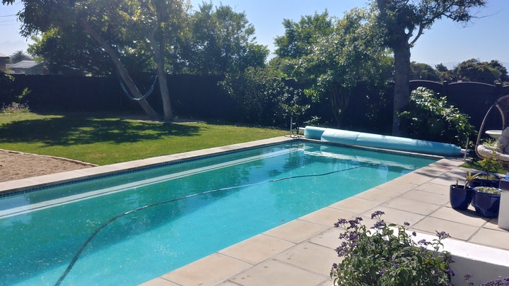 Constantia Accommodation at A Special Little Place in Constantia | TravelGround