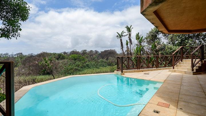 at San Lameer Villa 1603 | TravelGround