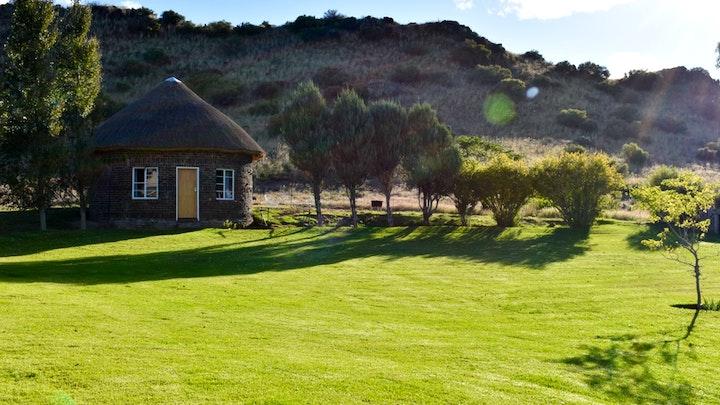 by Jakhalsfontein Guest Farm | LekkeSlaap