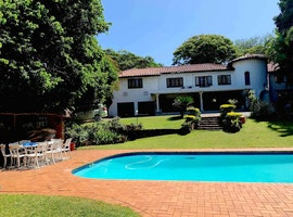 Durban Self Catering - 437 places to stay in Durban