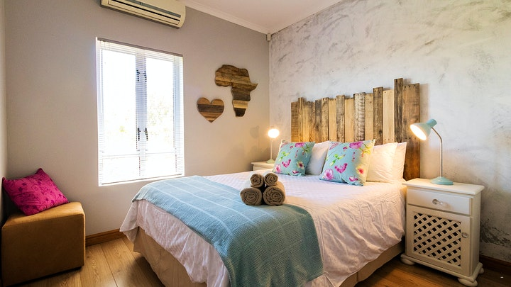 at Durbanville Accommodation | TravelGround