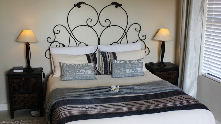 Myburgh Park Accommodation at On The Bend   TravelGround