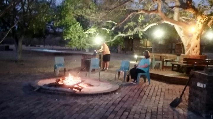 by Ibala Bala Game Lodge | LekkeSlaap